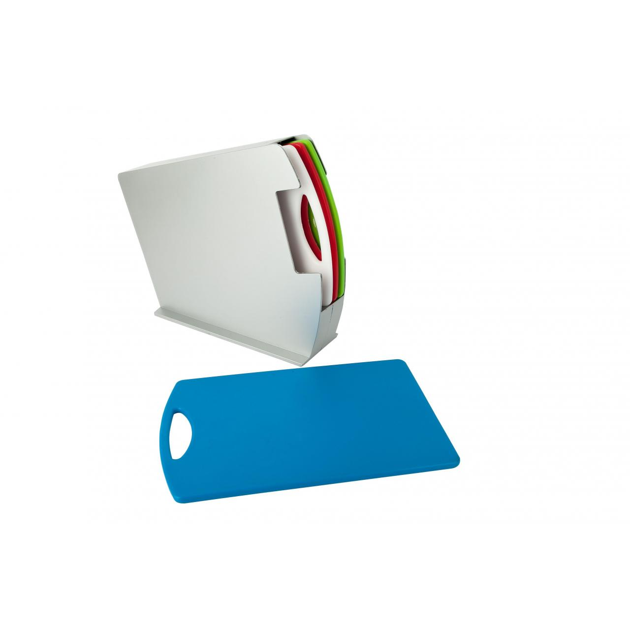 Products Name :chopping board setNO:KD18