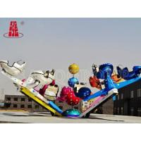 Wholesale Hyun dance from china suppliers