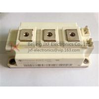 Wholesale Infineon IGBT Module Half-bridge FF200R12KE3 from china suppliers