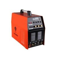 Wholesale NBC-350 IGBT inverter CO2 gas shielded welding machine from china suppliers