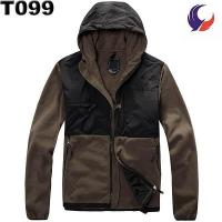 Wholesale Mens New Fashion Outdoor Lightweight Softshell Polar Fleece Denali Jacket from china suppliers