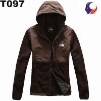 Wholesale Ladies Windstopper Breathable Polar Fleece Jacket With Hood from china suppliers