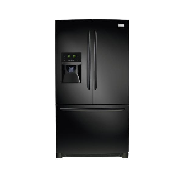 Samsung 31 6 Cu Ft French Door Refrigerator Stainless