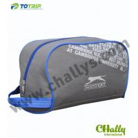 Wholesale Shoes Bag from china suppliers
