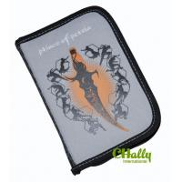 Wholesale Pencil Bag from china suppliers