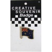 China Location: /GENERAL AUSTRALIANA & SOUVENIR PRODUCTS/BADGES - Metal/D212C on sale