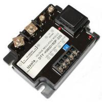 Wholesale Intelligent voltage regulator from china suppliers