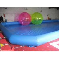 Child Inflatable Slide Quality Child Inflatable Slide For Sale