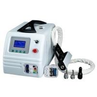 Wholesale ND:Yag laser - V11 from china suppliers