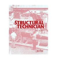 China AIRCRAFT STRUCTURAL TECHNCIAN on sale