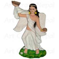 Wholesale Mask Angel from china suppliers