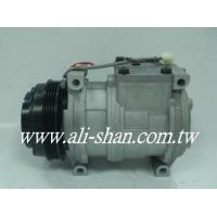 Wholesale Air Conditioning Compressor from china suppliers