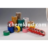 Acrylic water based Bopp Tape Jumbo roll for sale