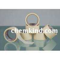 High temperature masking tape for sale