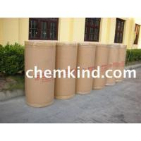 China China Factory General masking tape jumbo roll for sale