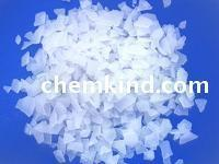 Ammonium fluoride(CAS No. 12125-01-8) for sale
