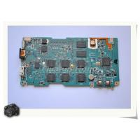 China nikon D60 board on sale