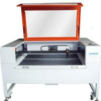 Wholesale GL-1280 Laser Engraver Machine from china suppliers