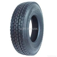 Wholesale Radial Tire (SUPERHAWK TYRE HK880) from china suppliers