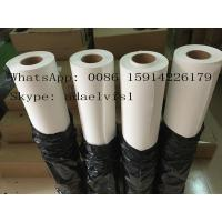 Wholesale Quick dry quality dye sublimation paper 100gsm from china suppliers
