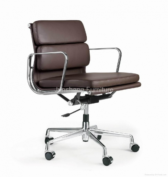 eames office chair of item 43880123