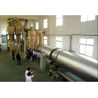 Wholesale Drying series Rice Husk Dryer from china suppliers