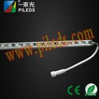 Wholesale LED strip LED Digital Tube The 5050 lens with full-color LED light bar from china suppliers