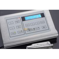 Buy cheap Digital Power Supply from wholesalers