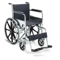 Wholesale Product wheelchair from china suppliers