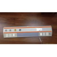 Product Bed head unit(custom made type) FL-70