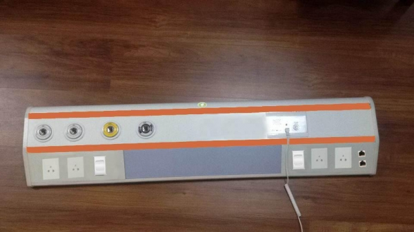 Quality Product Bed head unit(custom made type) FL-70 for sale
