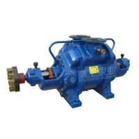 Wholesale Vacuum Pump SZ Series from china suppliers