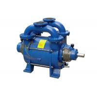 Wholesale Vacuum Pump SK/2SK Series from china suppliers