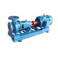 Wholesale Centrifugal pumps IS water centrifugal pump from china suppliers