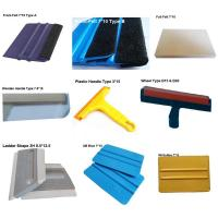 China Squeegee on sale