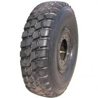 Buy cheap Radial truck tyre: TBR from wholesalers