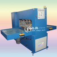 Wholesale high frequency Carpet welding machine from china suppliers