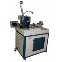 Buy cheap Fully automatic crimp cable machine ACM-10NT from wholesalers