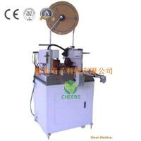 Buy cheap Fully automatic crimp connection machine ACM-20 from wholesalers