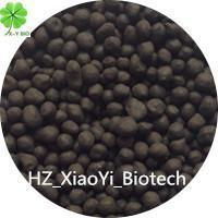 Wholesale Amino Acid Granule from china suppliers