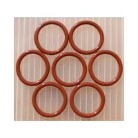 Buy cheap heat resistant o rings from wholesalers