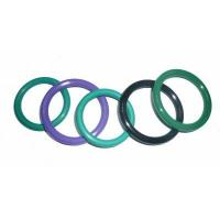 Buy cheap butyl o-rings from wholesalers