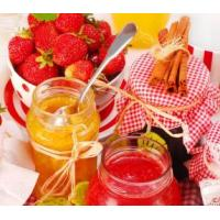 Wholesale Thickeners Pectin from china suppliers