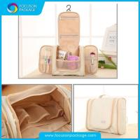 BFC-002 Bathroom Storage Bag