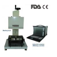 Wholesale Dot Peen Marking Machine Dot Peen Marking Machine 02 from china suppliers