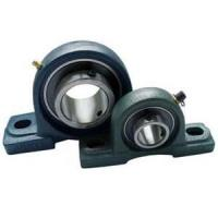 Wholesale SKF Spherical bearings from china suppliers