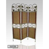 Bookshelf Room Dividers Quality Bookshelf Room Dividers