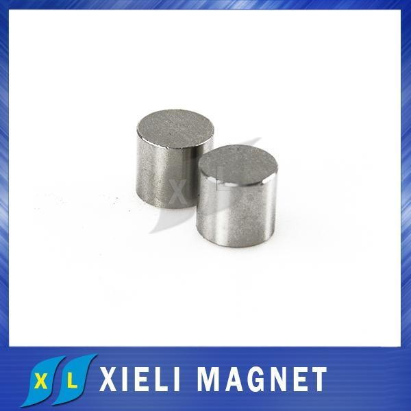 Quality Alnico Loudspeaker Magnet for sale