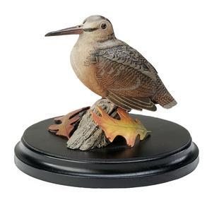 Quality Life-size Decorative Waterfowl Sculptures for sale