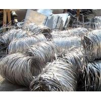Wholesale Aluminium Wire scrap from china suppliers